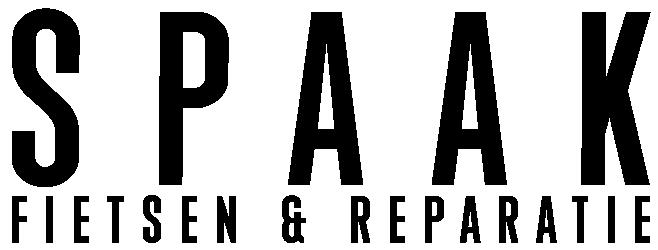 Spaak_Logo_Zwart_PNG